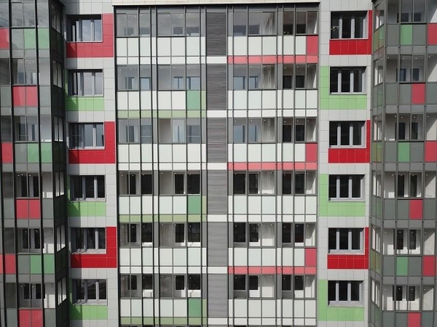 Платная градостроительная информация повернулась делом для администрации Челябинска