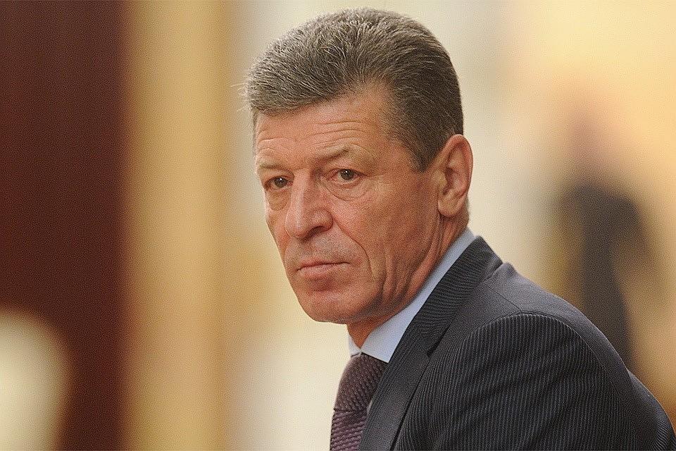 Акцизы на горючее могут снизить в Российской Федерации всамом начале июля