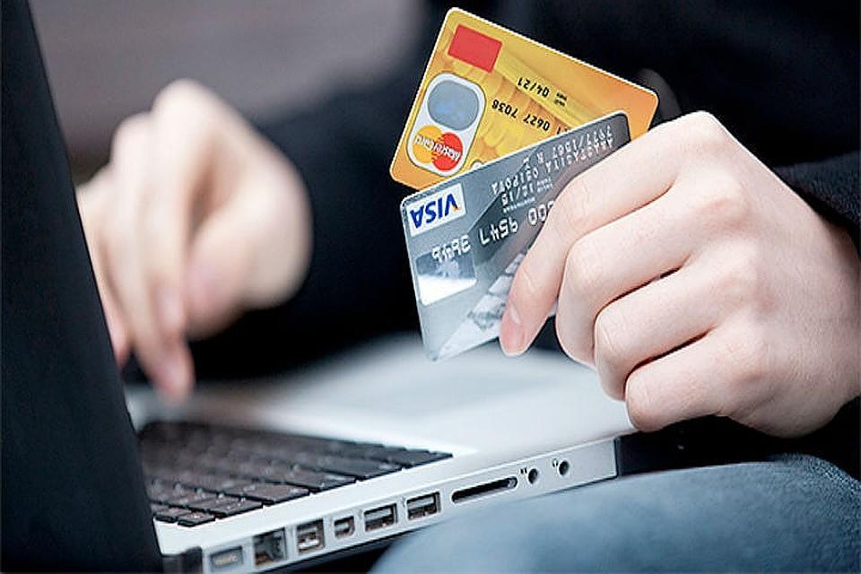Путин подписал закон, противодействующий хищению денежных средств сбанковских карт
