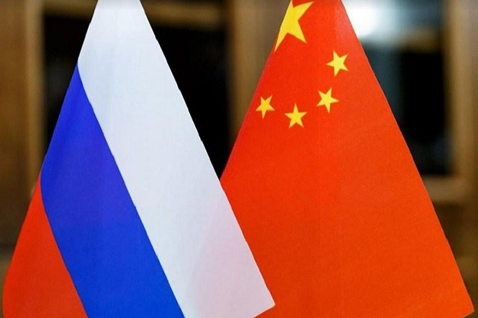 УТюменской области могут появиться общие проекты сКитаем