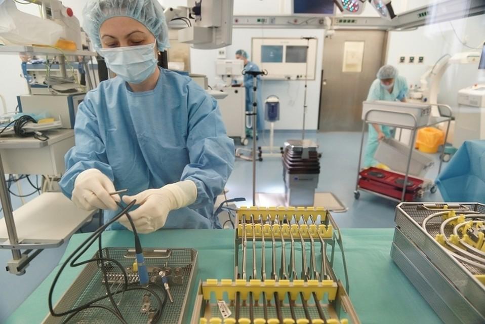 Угроза изУкраины. ВАзовском море выявлен опасный вирус холеры