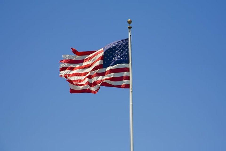 Вамериканском съезде выступили синициативой вынесения импичмента Розенстайну