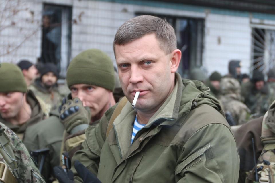 Захарченко стал последним в длинном списке лидеров сепаратистов, погибших при загадочных обстоятельствах.