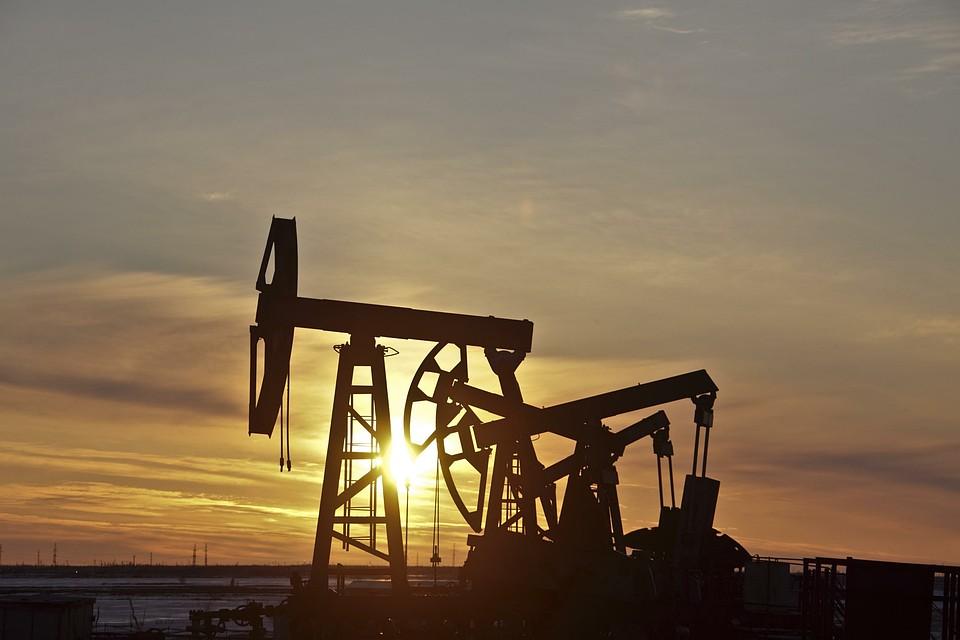 Путин сказал, какая стоимость нефти устраивает РФ