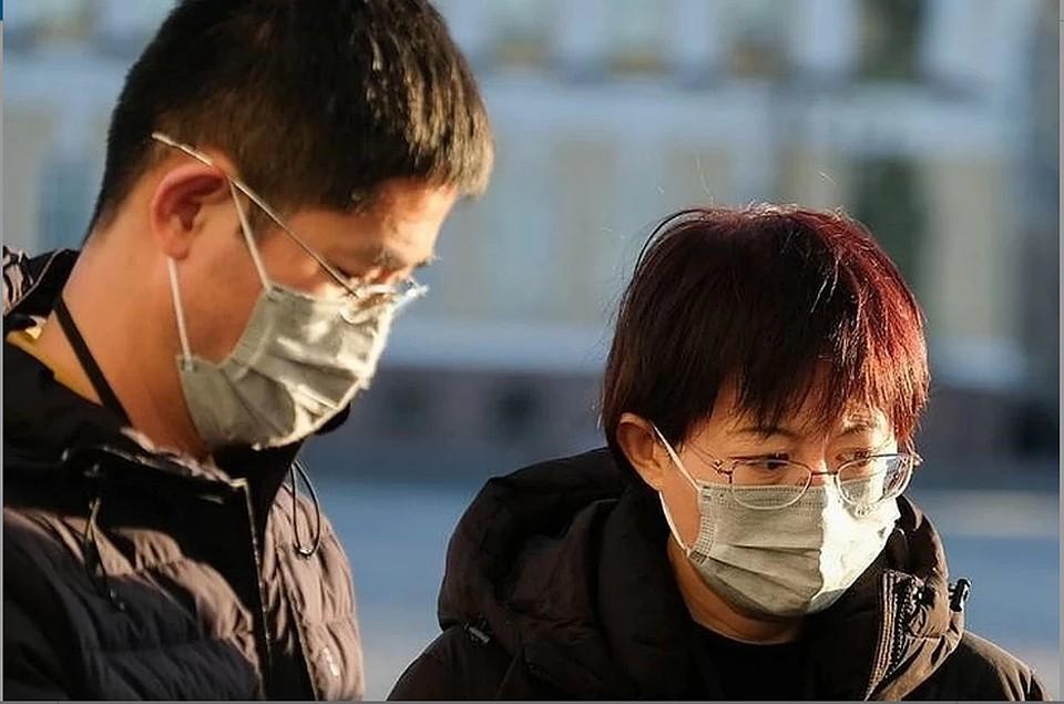 Руководство  изучит вопрос польготам для туротрасли из-за коронавируса