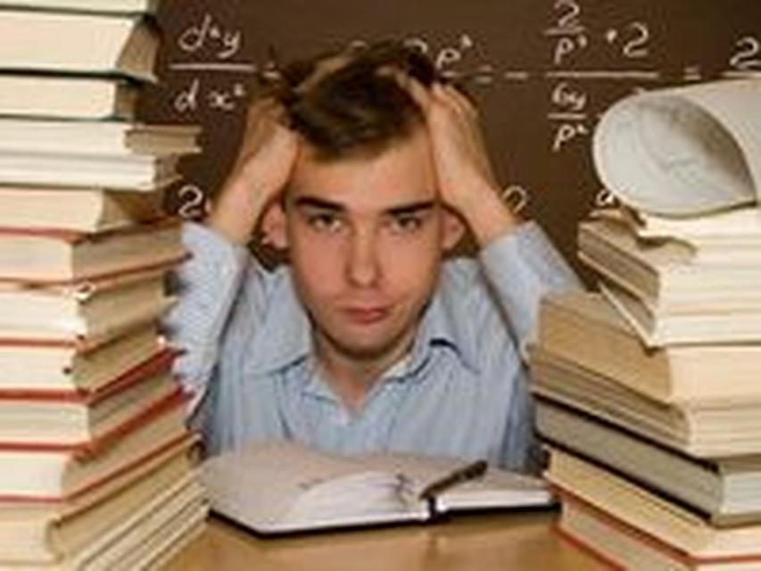 Картинки: могут ли меня отчислить, если у меня не сданы 2 экзамена и (картинки) в махачкале