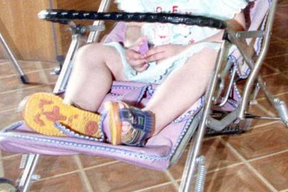 Санаторно-курортная карта ребенка как оформить в поликлинике