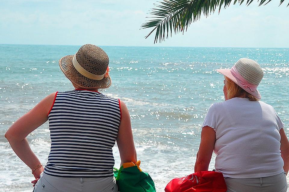Военные пенсионеры льготы по проезду к месту отпуска
