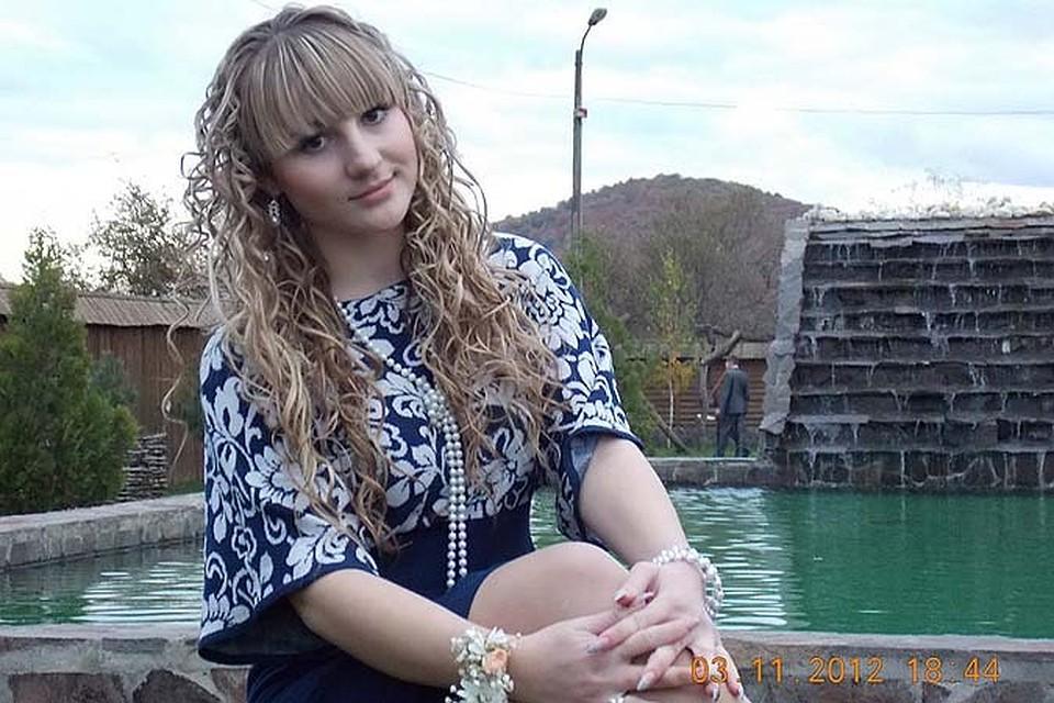 Сниму красивую девушку в волгограде