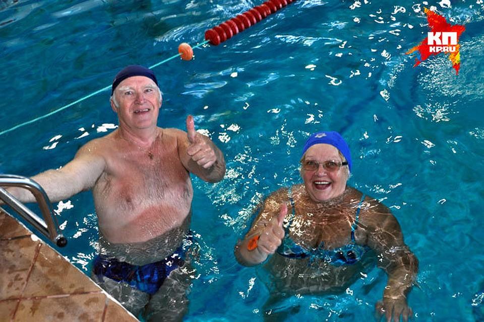Размер пенсии по инвалидности для пенсионера по старости