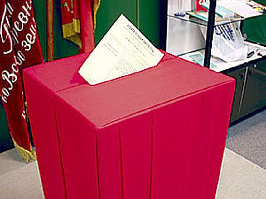 О выборах в россии, которые прошли вчера, 18 сентября 2016г, высказали свое мнение и в обсе