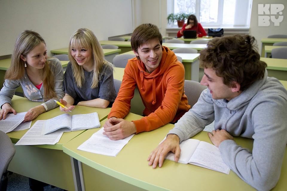 Какие новые специальности появятся в университетах в этом году?