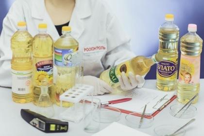 популярные диетологи россии