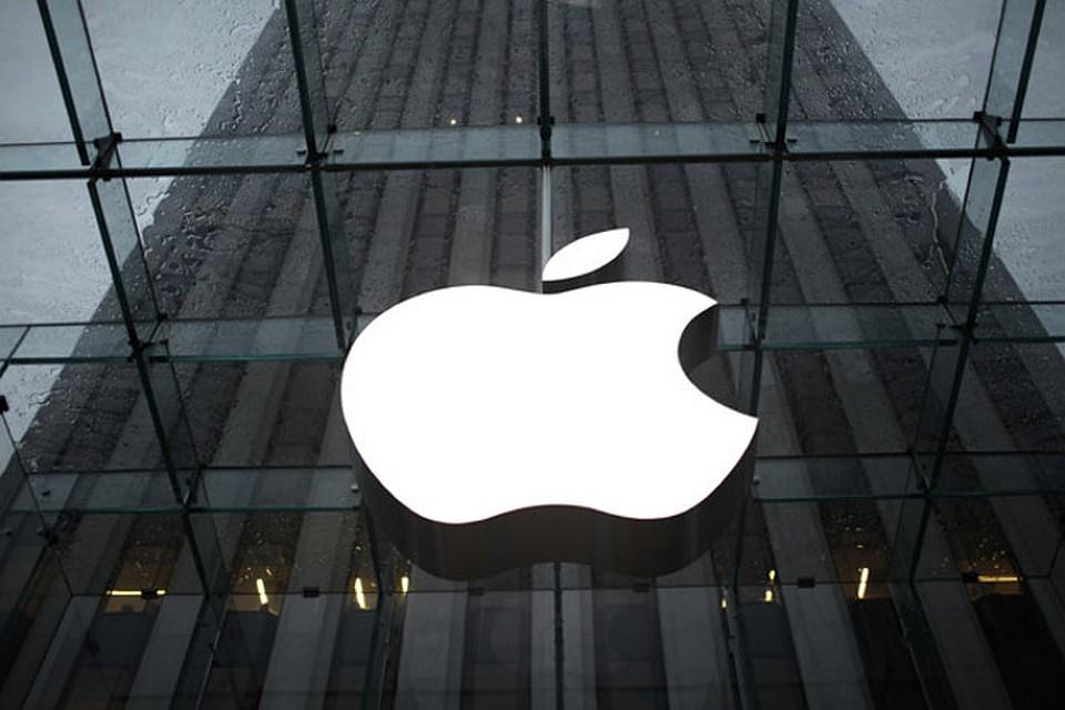 СМИ: презентация iPhone 6 может пройти в октябре