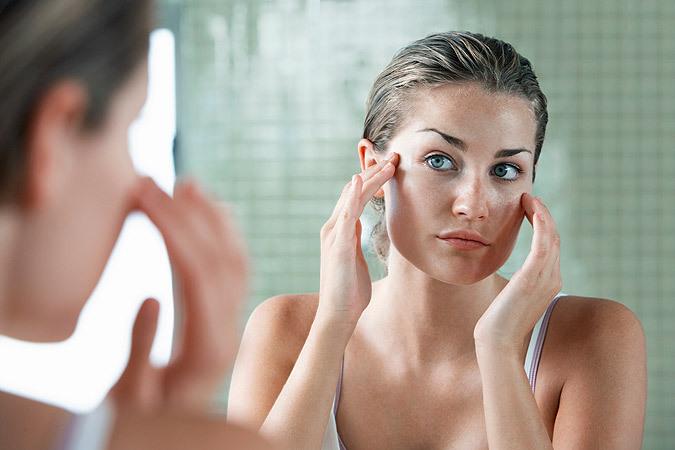 Публикуем список 10 продуктов, которые продлевают молодость кожи