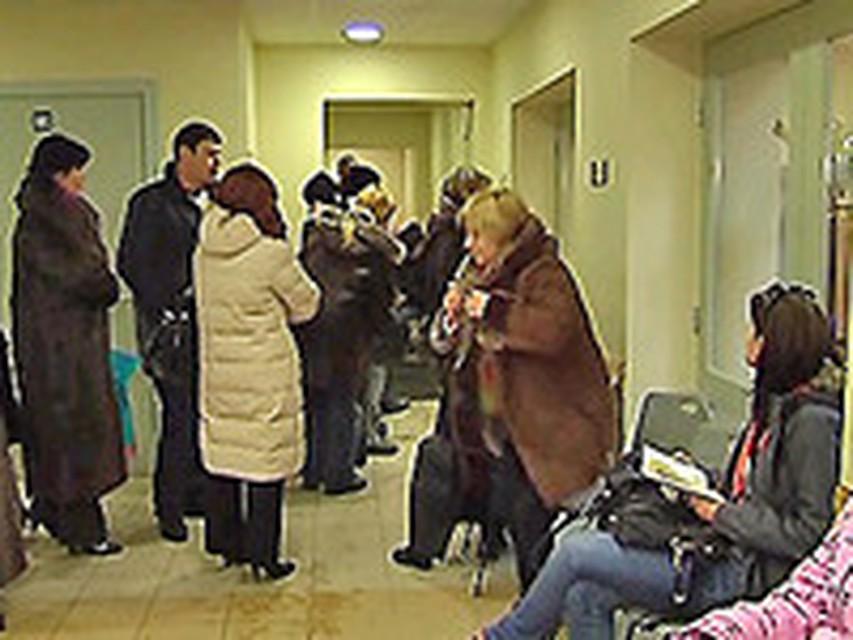 Недвижимость и вид на жительство в Латвии  OLD TOWN ESTATE