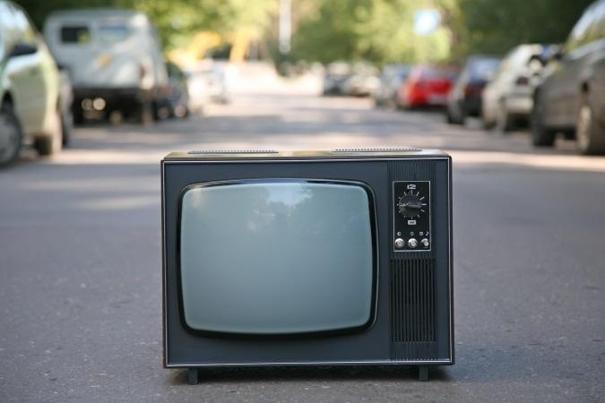 Украинские власти выбрали «самые опасные» фильмы для отечественного зрителя