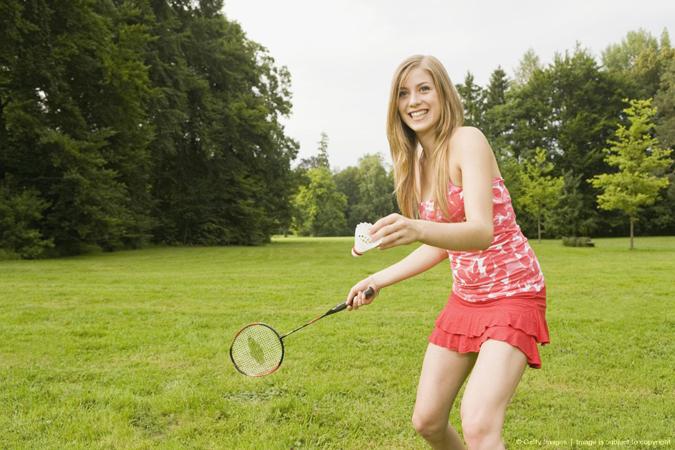 как похудеть с помощью фитбола дома