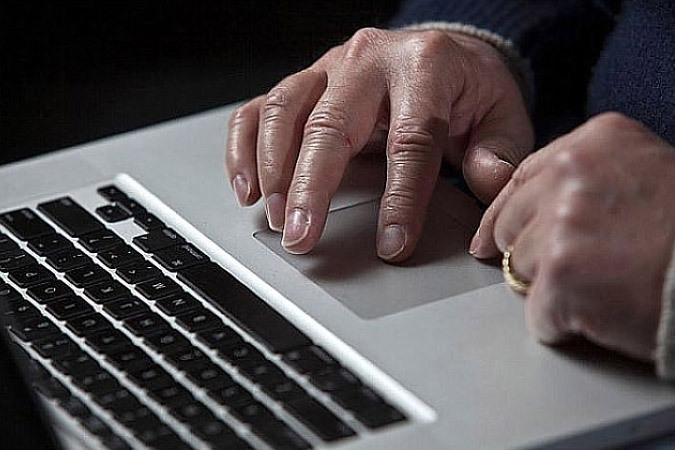 Литовские информационные порталы вошли в число победителей четвертого Международного конкурса сайтов российских соотечественников, проживающих за пределами России.