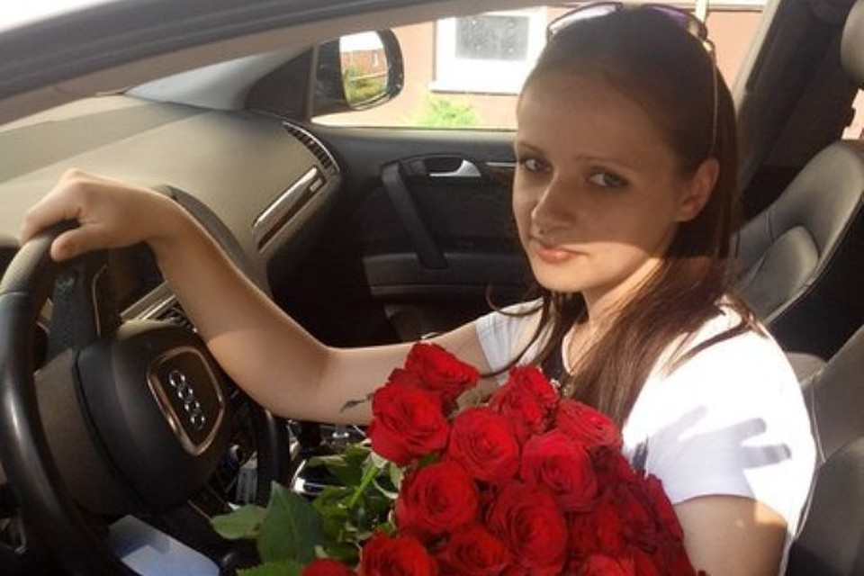 Ответы Mail Ru: Что делать если жена(девушка) ревнует