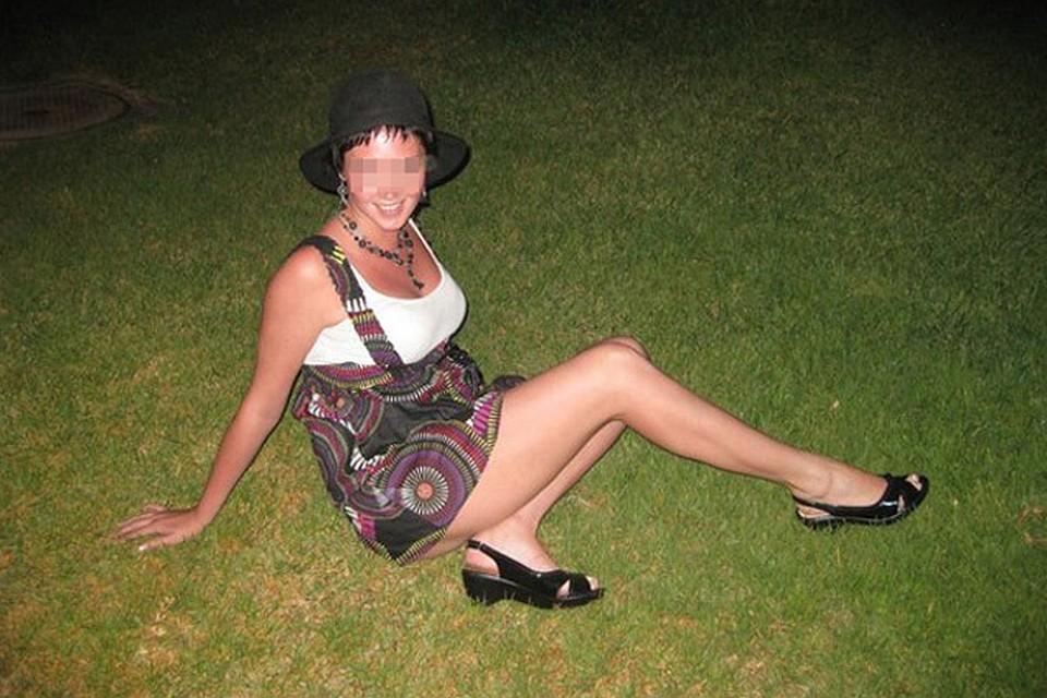 Проститутки в городе новый уренгой