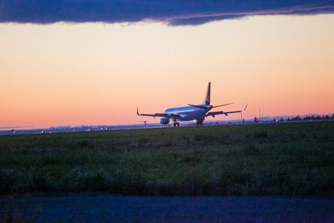 Москва Казань авиабилеты в Татарстан расписание