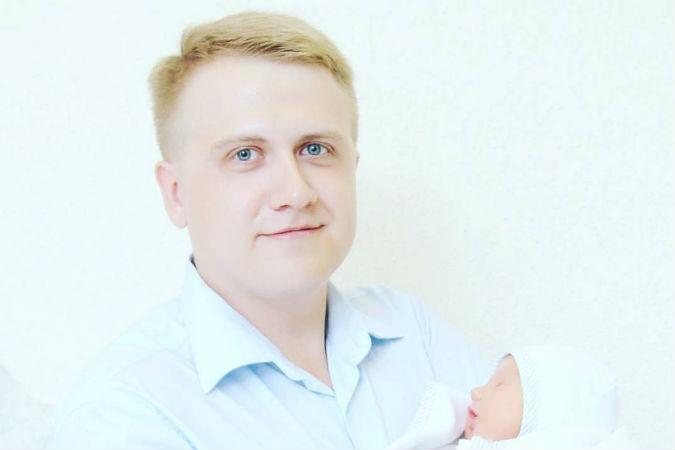 Новости шаранского района республики башкортостан