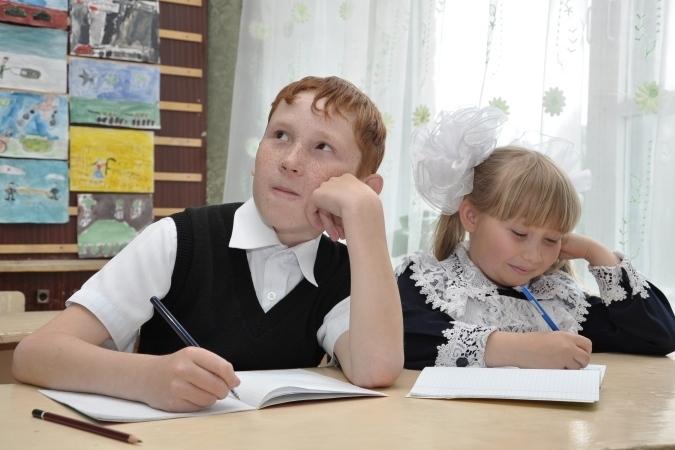 Но есть ли толк от домашнего задания, которое дается таким трудом?