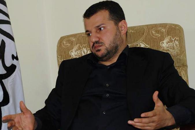 На заседании суда лондонского района Саутворк, продолжавшемся всего 30 минут, с Абдулазиза было снято обвинение в изнасиловании, и его полностью оправдали