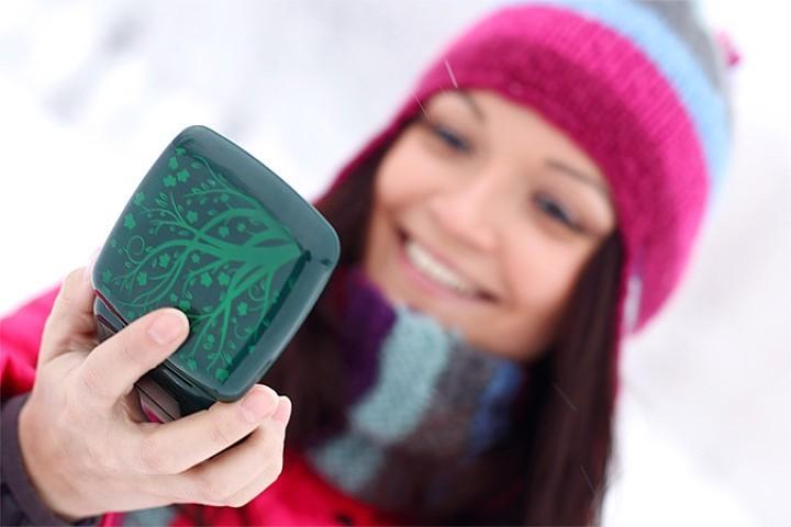 Зиму можно любить не только за новогодние каникулы. Ученые уверяют: от морозов - сплошная польза