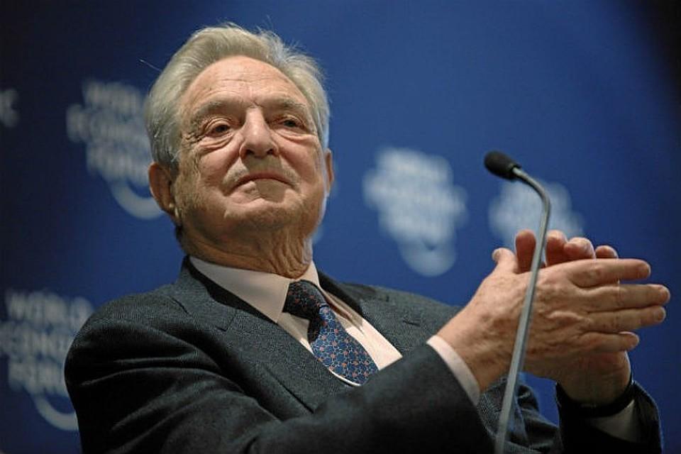 Финансист считает, что нынешняя ситуация похожа на начало мирового кризиса в 2008 году