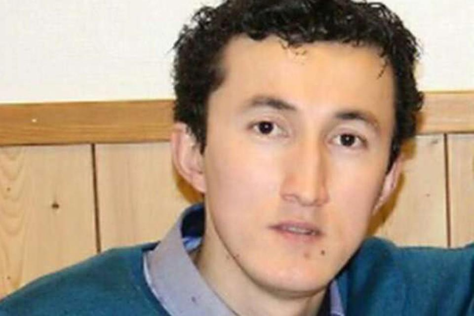Сейчас приехавший пять лет назад в Швецию вместе с семьей узбек стал героем местных СМИ