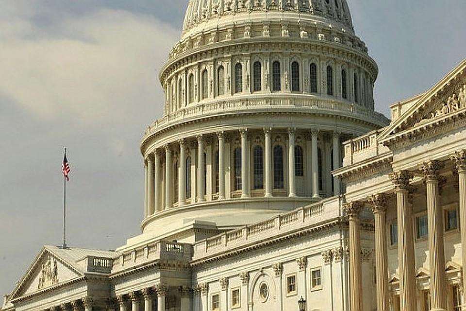 США закрыли 5 из 6 почетных консульств Российской Федерации, которые являются нештатными представительствами российских интересов