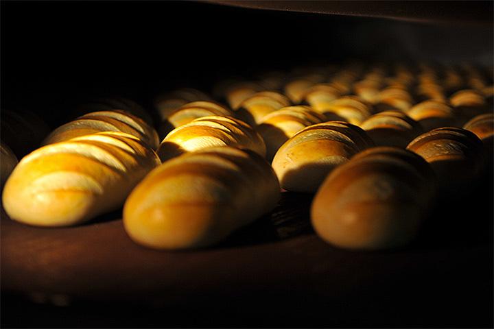 Снижение качества хлеба связано с тем, что в 2004 году была ликвидирована хлебная госинспекция.