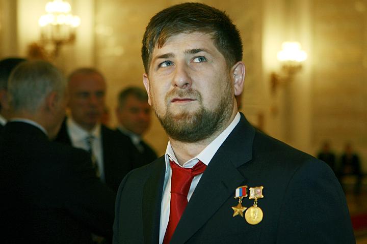 Напомним, что полномочия Рамзана Кадырова истекают весной нынешнего года, и это его второй срок на посту главы Чечни