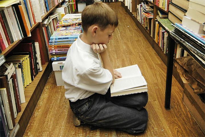 Произведения Чехова, Куприна и Бунина могут исчезнуть из школьной программы.