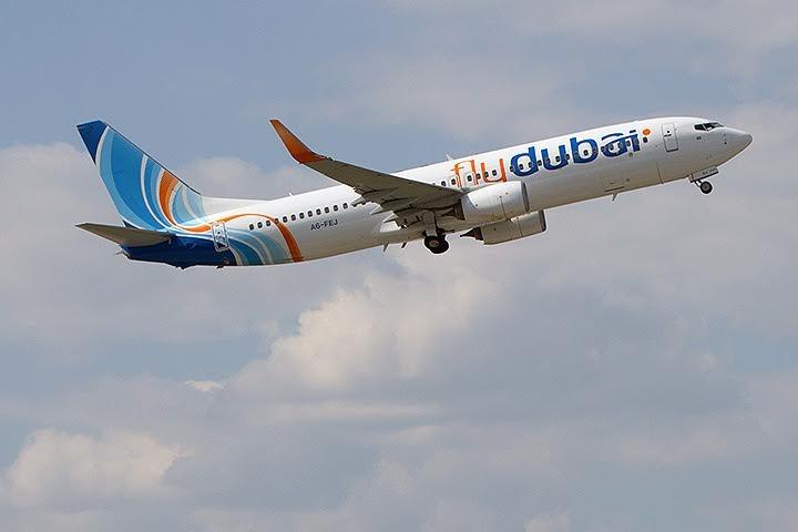 Пассажиры благодарят пилотов, посадивших самолеты на запасных аэропортах Ростова