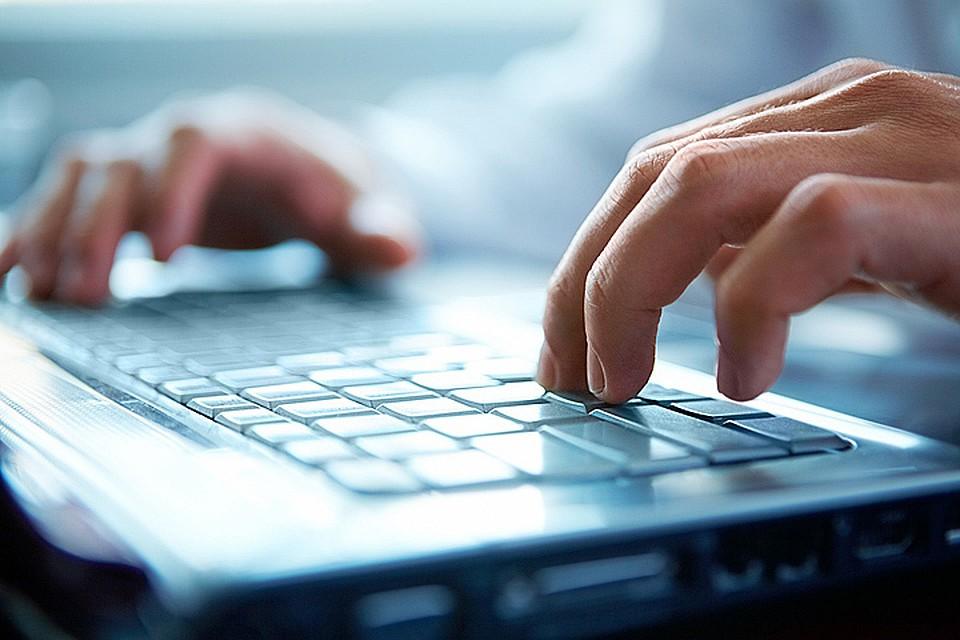 Белорусские айтишники за год написали программ на 620 миллионов долларов. Фото сайта ifmo.ru