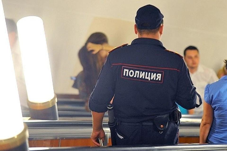 Пассажиры петербургского метро сказали  осбоях вработе на 2-х  линиях