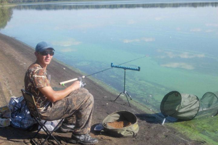павлово форум рыбаков