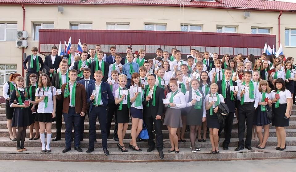 Учеба в чехии и получение высшего образования бесплатно, обучение в чехии на курсах