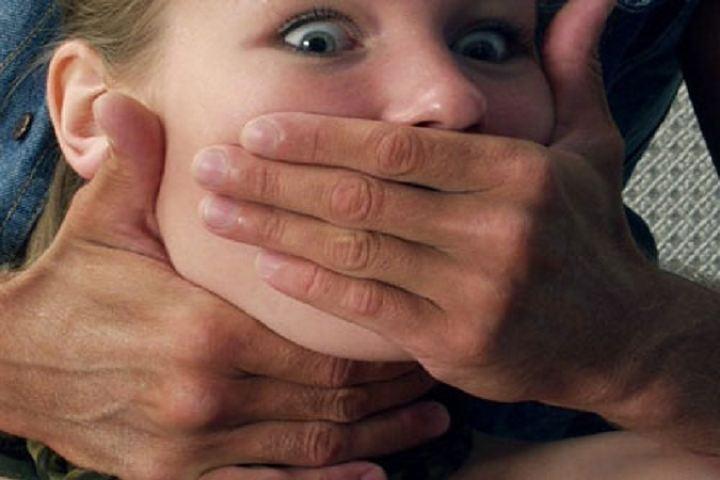 Жертвой ли грабителя, насильника или случая стала несчастная, пока неизвестно