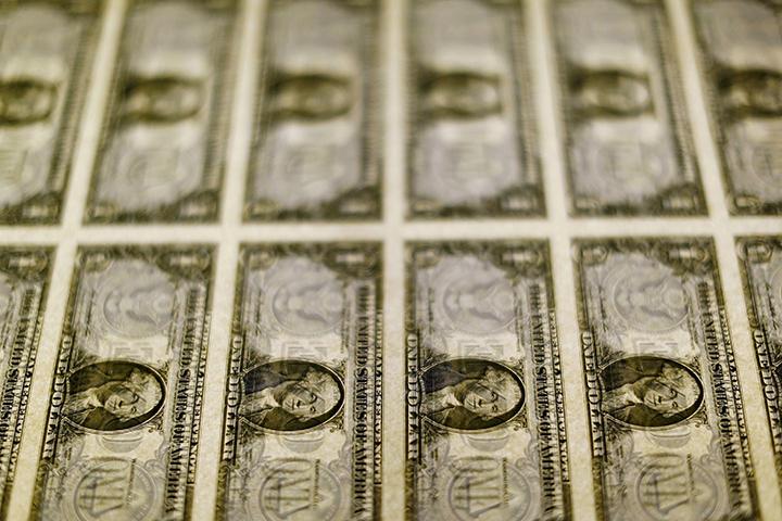 На этой неделе политические новости озадачили спекулянтов сильнее экономических