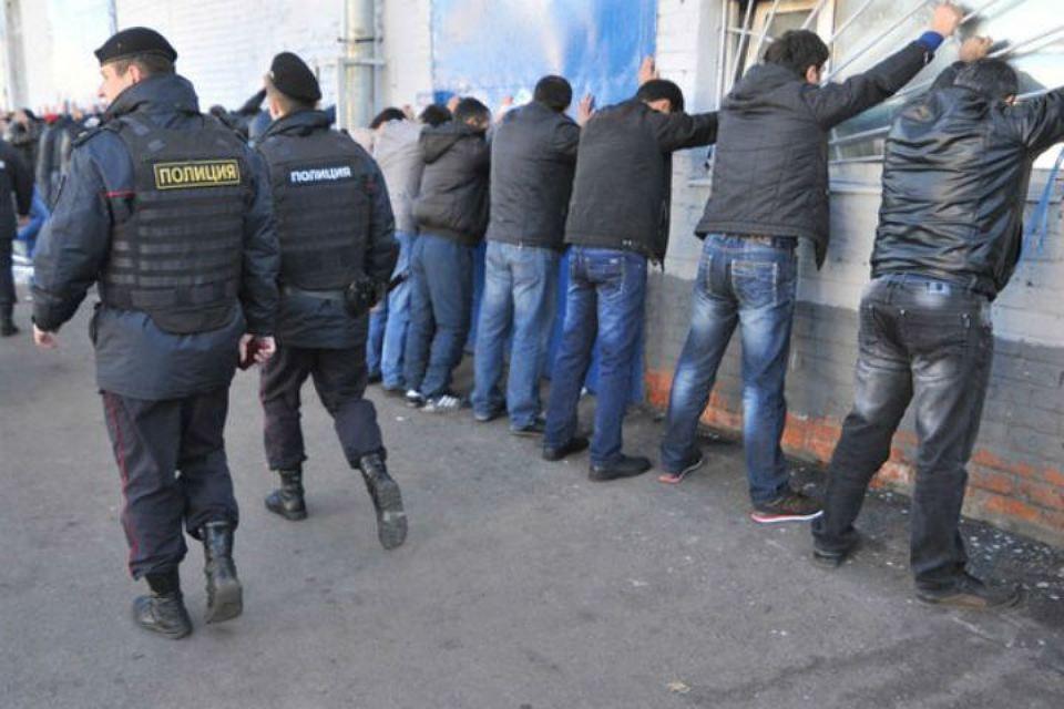 То, что выглядело как банальные разборки, оказалось заказным убийством. Фото: ДТП и ЧП/ВКонтакте