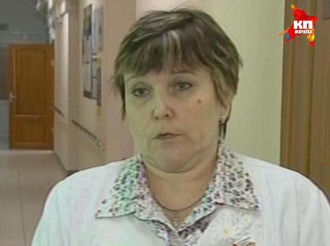 Смотреть немецкое медсестра 1 фотография
