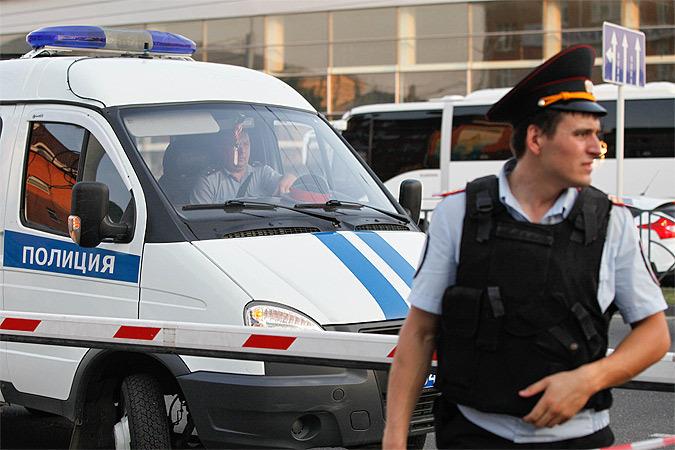 ВПервомайском районе Ростова женщина устроила подпольное казино