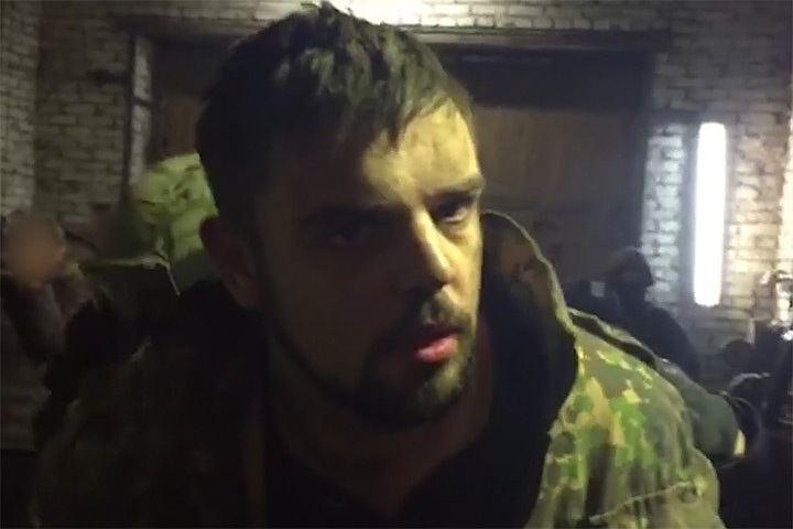 Предполагаемый организатор неудавшегося покушения наСергея Сахарова предстанет перед судом