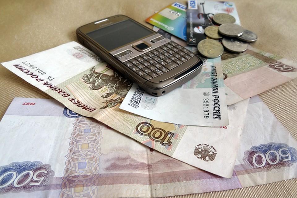 �� Кредиты онлайн на карту без отказа и справок в Украине 0%