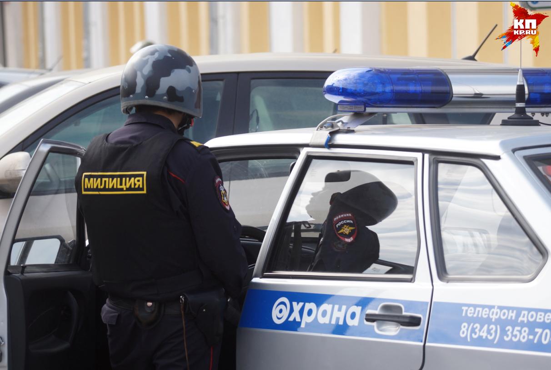 Жителя Екатеринбурга обвинили вубийстве знакомого, тело которого зимой отыскали всугробе
