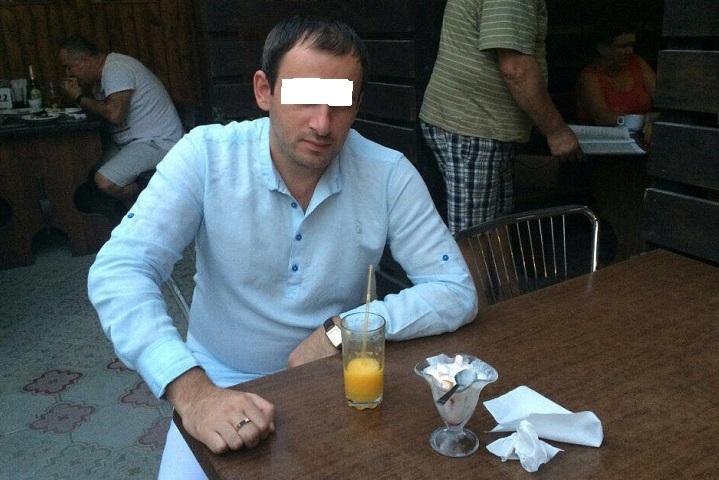 Принц изсоц.сети, взял деньги и исчез, акредит остался
